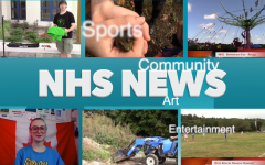 NHS News: March 2021