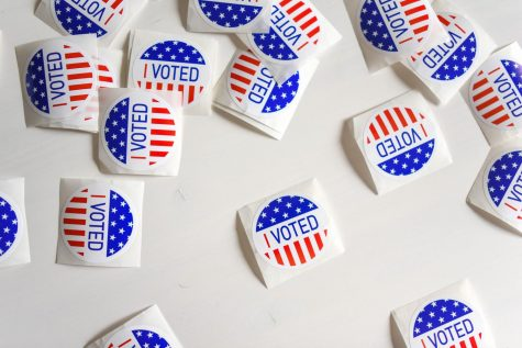 "Million of Americans will earn their ""I Voted"" stickers on Election Day this Nov. 3. While voting is a right guaranteed by the Constitution, many also think it"