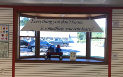 KB Learning Center in Woodbury offers many forms of extra academic help.