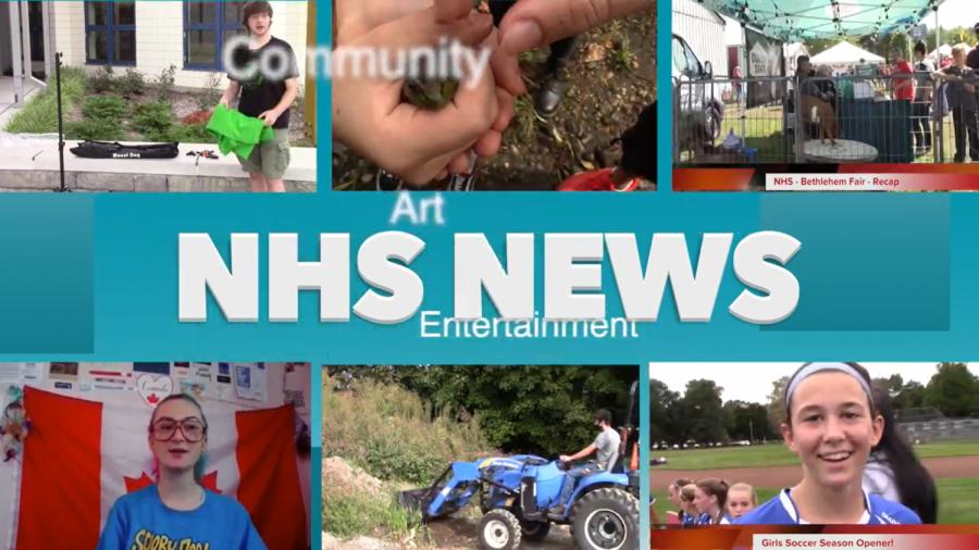 NHS+News%3A+May+2021