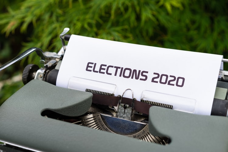 The+2020+election+saw+the+highest+turnout+levels+in+generations+for+many+towns.+Woodbury+received+more+than+2%2C500+absentee+ballots%2C+a+figure+much+higher+than+usual.