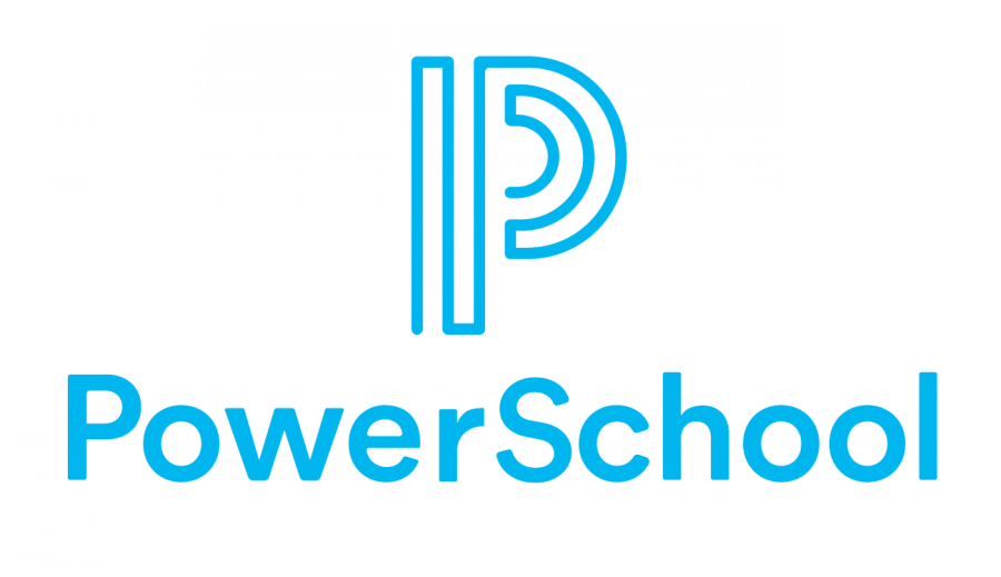 The grades that students see in PowerSchool this year are different than they were in the past due to the adoption of rolling grades.
