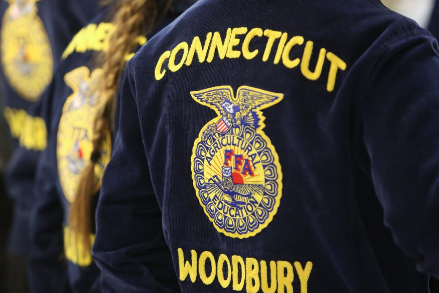 The+Woodbury+FFA+has+required+students+to+watch+its+meetings+via+Edpuzzle+and+vote+on+motions+via+Google+Classroom.