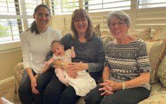 Honoring Motherhood: The Mothers of Nonnewaug