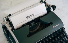 Journalism has been around in some way for centuries, but what is the value of journalism today? The NHS Chief Advocate staff pondered that question at the end of this school year.