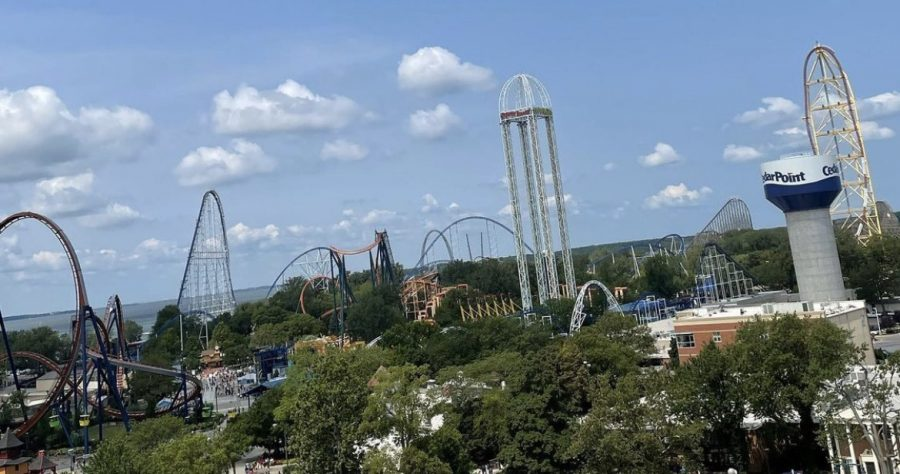 """""""America's Roller Coast""""- Is it what it's chalked up to be?"""
